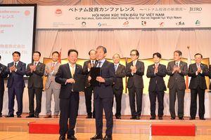 T&T Group hợp tác với hai tập đoàn lớn của Nhật