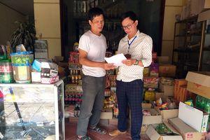 Phường Nam Hòa (TX Quảng Yên): Nhiều giải pháp tăng thu ngân sách