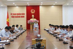 Tăng cường quản lý đất đai của các cơ sở tôn giáo