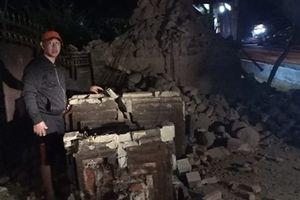 Động đất tiếp tục rung chuyển Indonesia và nhiều nơi khác trên thế giới