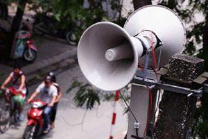 Lấy ý kiến về hiệu quả hoạt động đài truyền thanh xã, phường, thị trấn
