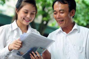 Chỉ khoảng 60% học sinh Hà Nội 'có suất' vào lớp 10 trường công