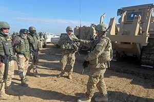 Mỹ Không khoan nhượng với các nhóm khủng bố Hồi giáo cực đoan