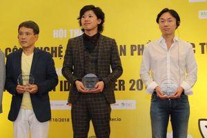 Doanh nghiệp Nhật Bản tìm kiếm nhân lực IT Đà Nẵng