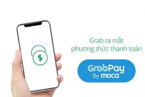 Đây là tất cả những gì bạn cần biết về ví điện tử mới Grab by Moca