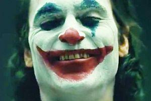Đoàn phim 'Joker' bị tố ngược đãi diễn viên quần chúng