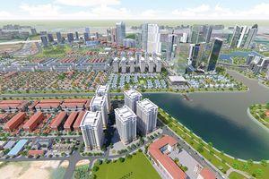 Điều gì làm nên 'cơn địa chấn' tại dự án Mường Thanh Thanh Hà?