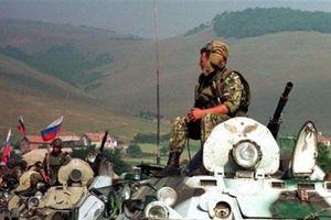 Ông Putin buộc Mỹ-NATO gặm nhấm Ký ức buồn Kosovo