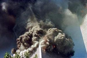 Chiến lược chống khủng bố mới của Mỹ tạo ra nhiều Iraq-Libya?