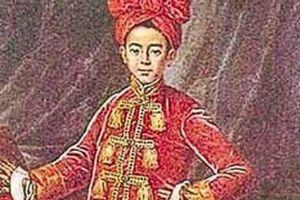 Nghi án loạn luân chấn động triều Nguyễn