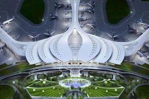 Bộ trưởng GTVT hé lộ nguyên nhân chậm tiến độ của Sân bay Long Thành