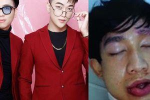 Số phận có nghiệt ngã với 2 thành viên còn lại của HKT như hot boy rời nhóm?