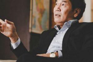 Quên nỗi sợ hãi, khối ngoại chi gần 38 tỷ gom HPG của tỷ phú Trần Đình Long