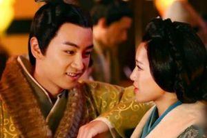 Đạo thánh chỉ 'lãng mạn' bậc nhất lịch sử Á Đông
