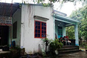 Thầy thuốc 70 tuổi tử vong tại nhà với vết thương trên đầu