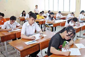 Hà Nội 'rộng cửa' tuyển sinh vào lớp 10