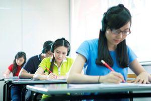 'Càng tự chủ đại học, càng cần hội đồng trường'