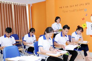 Cơ hội cuối cho lao động bất hợp pháp tại Hàn Quốc
