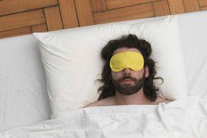 Tham vọng 'bẻ khóa' giấc ngủ của các triệu phú Mỹ