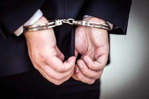 Đánh cắp bí mật hàng không, sĩ quan tình báo Trung Quốc bị Mỹ bắt giữ, xét xử