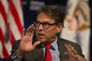 Mỹ sẽ hạn chế xuất khẩu công nghệ hạt nhân tới Trung Quốc