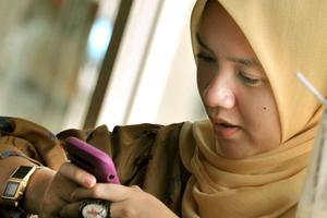 Thương mại điện tử - mô hình thành công của Indonesia