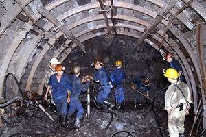 Quảng Ninh: Tai nạn tại lò than khiến 1 người tử vong, 2 người bị thương
