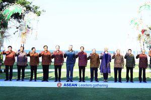Việt Nam là điển hình thực hiện các mục tiêu bền vững