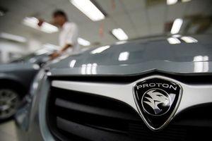 Sau Proton và Perodua, Malaysia định có thương hiệu ô tô mới cho thị trường nước ngoài