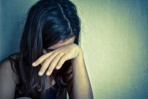 Dùng vũ lực hiếp dâm bé gái 15 tuổi, 3 nghi phạm bị bắt giữ