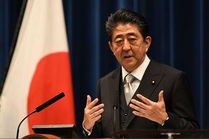 Thủ tướng Nhật sắp có chuyến thăm Trung Quốc hiếm thấy