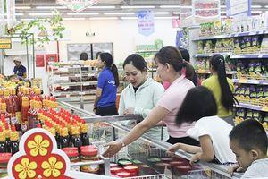 Hàng Việt đã đủ sức cạnh tranh trên thị trường nội địa?