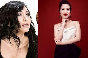 Showbiz 12/10: Phương Thanh lên tiếng về tin tát Mỹ Linh