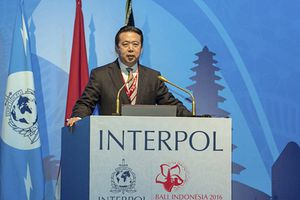 Bản tin Video (1-7/10): Trung Quốc công bố lý do bắt giam Giám đốc Interpol