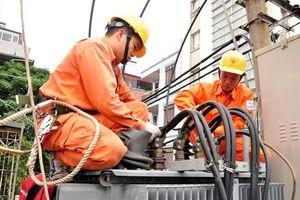 Sức ép lớn về nhu cầu năng lượng tại miền Nam