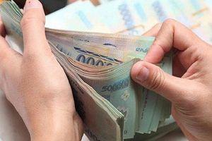 Hà Nội: 8 DN nợ gần 750 tỷ đồng tiền sử dụng đất