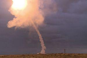 Tin thế giới 12/10: Máy bay Mỹ 'gặp hạn' ở nhiều nơi, vũ khí Nga 'lên giá'