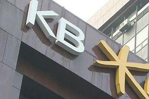 Chuyên gia KBSV: 'Nếu mất 940 điểm, VN-Index cũng sẽ mất luôn xu hướng tăng'