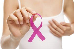 Tránh những hiểu biết sai lầm về bệnh ung thư vú