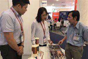 Nhiều cơ hội cho doanh nghiệp Việt – Nhật hợp tác về công nghiệp hỗ trợ
