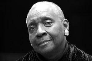 Nhà văn Maryse Condé chiến thắng giải thay thế của Nobel Văn học 2018