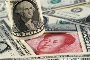 Tổng thống Mỹ cảnh báo sẽ tiếp tục gây áp lực với Trung Quốc