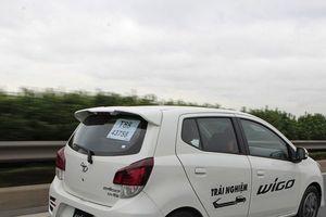 Hết tháng Ngâu, loạt xe Toyota lại thăng hoa doanh số