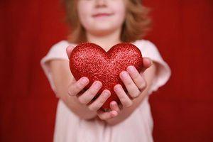 Báo ĐS&PL phối hợp mổ và điều trị bệnh tim miễn phí cho trẻ dưới 18 tuổi