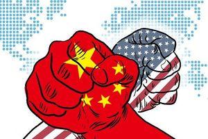 Báo Hàn Quốc: Ba khả năng cho Chiến tranh thương mại Mỹ - Trung