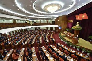 Vận dụng cơ chế kiểm soát quyền lực của triều Nguyễn vào thời nay