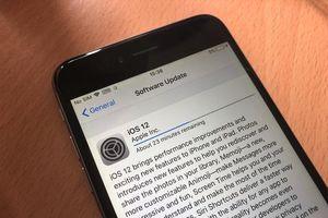 15 cách cài đặt để nâng cấp bảo mật và quyền riêng tư trên iOS 12
