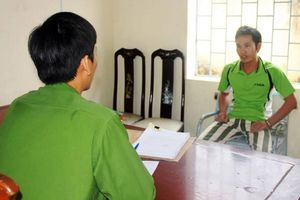 Lâm Đồng: Khởi tố nam thanh niên phá gần 4ha rừng phòng hộ