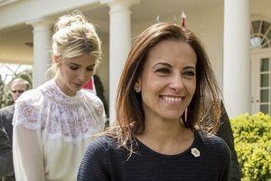 Các nữ ứng cử viên sáng giá làm Đại sứ Mỹ tại Liên hợp quốc