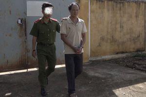 Lâm Đồng: Phát hiện kho xe máy bị trộm tại nhà kẻ trộm